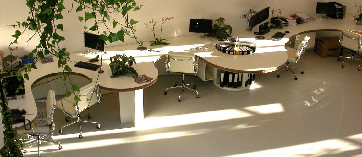 gietvloer-voor-kantoor